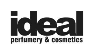 Ideal-696x402